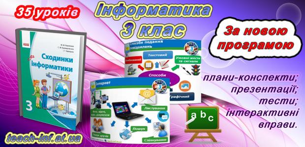 Гдз Робочий Зошит З Інформатики 4 Клас Корнієнко Крамаровська Зарецька 2015